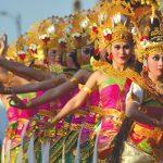екскурзия до о. бали