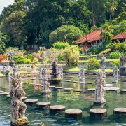 tirta-gangga-royal-water-garden.jpg